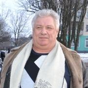 Валентин 68 Новоград-Волинський