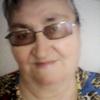 ТАМАРА, 67, г.Сергиев Посад