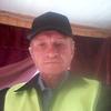 Сергей, 57, г.Озерск