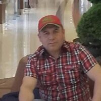 Дима, 38 лет, Овен, Худжанд