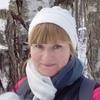 Галина, 53, г.Орехово-Зуево