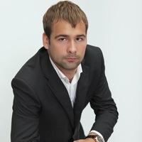 Никита Балакин, 34 года, Рыбы, Иркутск