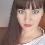 Анна, 30, г.Петропавловск