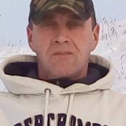 Петр 56 лет (Дева) Гродно