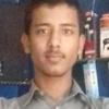 Hamza, 20, г.Барышевка