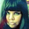 Lady Katy, 34, г.Ханты-Мансийск