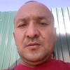 Ербол, 40, г.Шымкент
