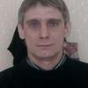 САНЯ, 53, г.Перевальск