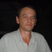 Андрей 48 Покров