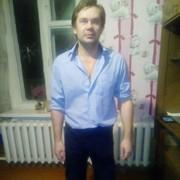 Алексей из Спасска-Рязанского желает познакомиться с тобой
