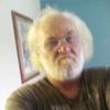 Chris, 54, Blanks
