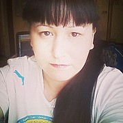 Viktoria Ibragimova, 31, г.Игрим