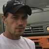 pavel, 25, г.Семей