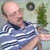 Юрий, 57, г.Омск