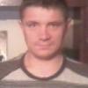 юра, 46, г.Косов