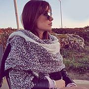 Anna 44 Yerevan