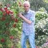 Александр, 37, г.Талдом