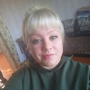 Анна 33 года (Дева) Тайшет