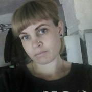 Татьяна, 30, г.Куртамыш