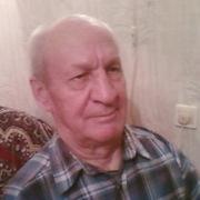 Николай 86 Рязань