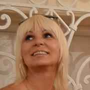 ГАЛИНА, 61, г.Новополоцк