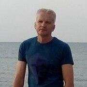 Александр, 46, г.Красноперекопск