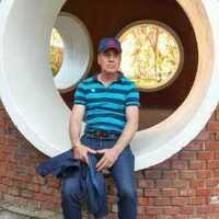 Николай Михеев, 56 лет, Стрелец, Москва