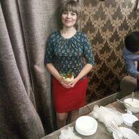Оксана, 43 года, Близнецы, Екатеринбург