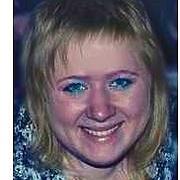 Ольга, 29, г.Невель