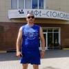 Дмитрий Колесников, 28, г.Серафимович