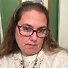 Megan, 43, Johnstown