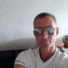каспарс, 40, г.Киров