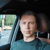 Anton, 36, Shcherbinka