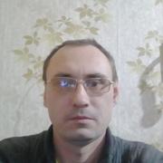 Дима 38 Вятские Поляны (Кировская обл.)