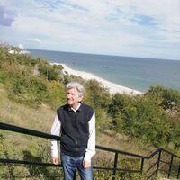 Александр, 68 лет, Стрелец, Киев