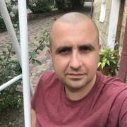 Василь 35 лет (Близнецы) на сайте знакомств Тернополя