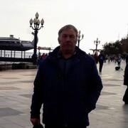 Сергей 72 Петропавловск-Камчатский