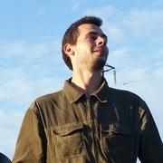 иван, 23, г.Людиново