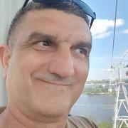 Ivica 53 года (Водолей) Кстово