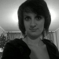 Катюша, 32 года, Близнецы, Минск