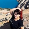 Кристи, 29, г.Симферополь