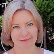 Елена 46 лет (Водолей) Ковров