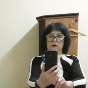 Елена, 53, г.Златоуст