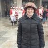 Таисия, 61, г.Вильнюс