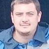 Лев, 24, г.Нижневартовск