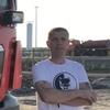 Евгений, 37, г.Касли