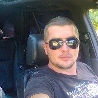 рома, 33 года, Лев, Таганрог