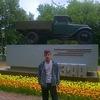 Сергей, 42, г.Раевский
