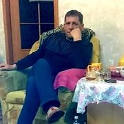 Сергей ., 49, г.Мирный (Саха)