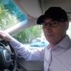 Хаиров Ильдар, 45, г.Казань